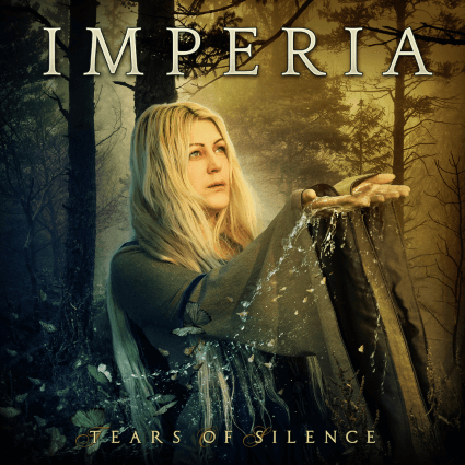 Imperia – Tears of Silence (Massacre)