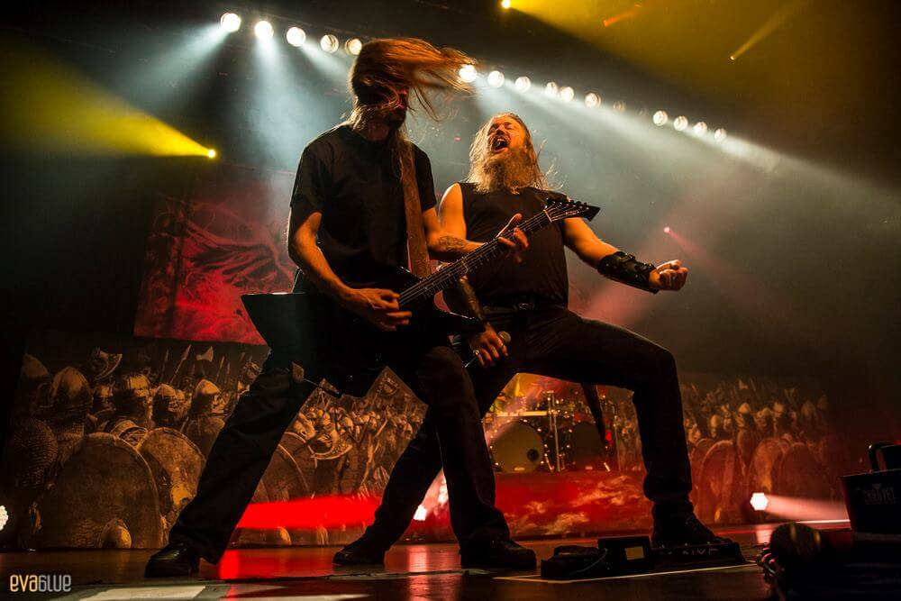 amon amarth final jomsviking euro tour dates announced sentinel daily. Black Bedroom Furniture Sets. Home Design Ideas