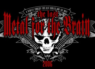 Metal for the Brain: Ten Years Gone