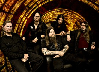 Enslaved: Anniversary Spinning…