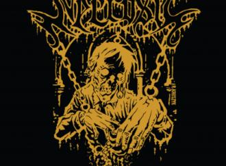 Necrosic: Prepare for Putrid Decimation…