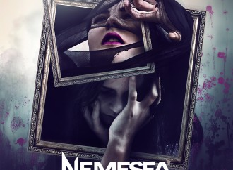 Nemesea – Uprise (Napalm Records)