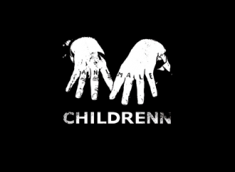 Childrenn – Animale (Target Records)