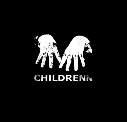 Childrenn – Animale (Target Records)