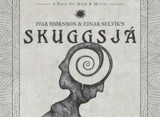 Ivar Bjørnson and Einar Selvik – Skuggsjá (Season of Mist)