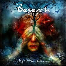 Beseech – My Darkness, Darkness (Despotz)