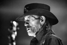 Motörhead: Live DVD/CD Details Announced!