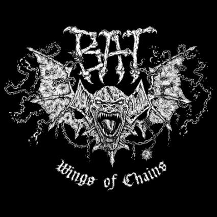 BAT – Wings of Chains (Hells Headbangers)