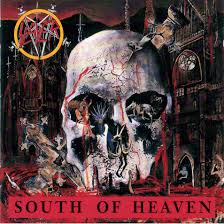 Classics In-Depth: Slayer's South of Heaven