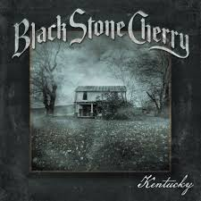 Black Stone Cherry – Kentucky (Mascot)