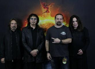 Metal Origins: Chris Maric