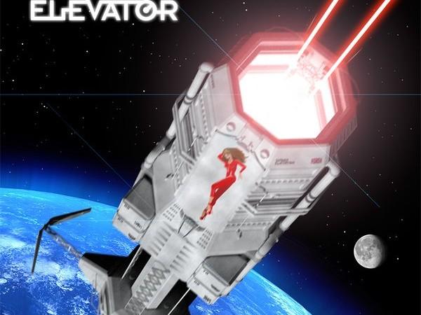 Space Elevator – Space Elevator (Cargo Reissue)