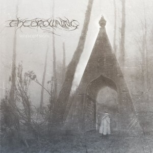 The Drowning – Senescent Signs (Casket Music)