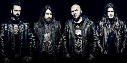 Meshiaak: Hear their New Single Here!