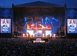 Nightwish: New DVD on the Horizon!