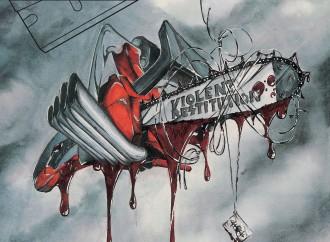 Death to posers: Ten anti-wimp metal anthems…