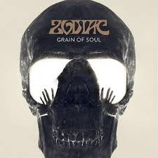 Zodiac – Grain Of Soul (Napalm Records)