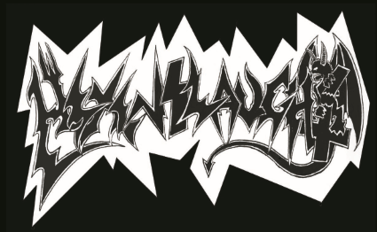 Hexenslaught – Demo I (Invictus Productions)
