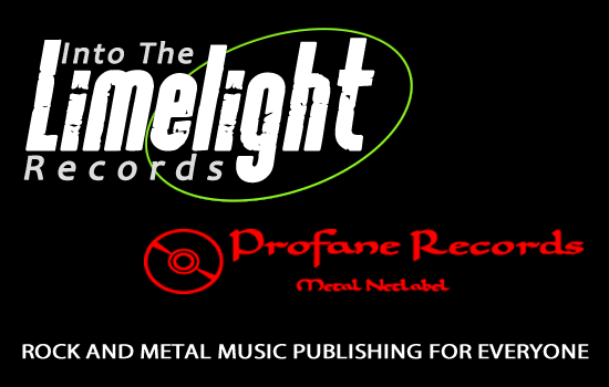 Bands! Get Your Music Heard!