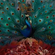 Opeth – Sorceress (Moderbolaget/Nuclear Blast)