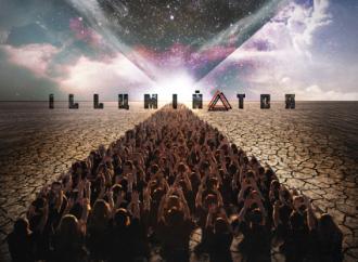 Cage9 – Illuminator (EMP Label Group)