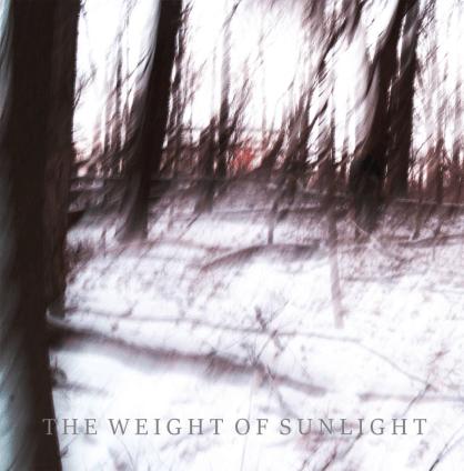 Marsh Dweller – The Weight of Sunlight (Eihwaz Recordings)