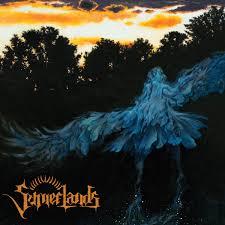 Sumerlands – Sumerlands (Relapse)