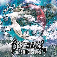 Beelzeefuzz – The Righteous Bloom (Restricted Release/The Church Within)