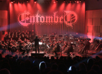 Entombed: Clandestine Pledges Wanted…