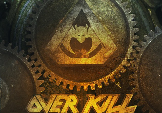 Overkill: Another Finest Hour