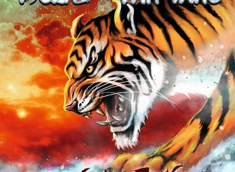 Tygers of Pan Tang: New Single Details Revealed!