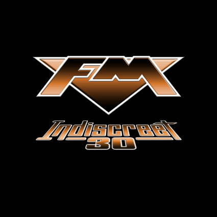 FM – Indiscreet 30 (Frontiers Music)