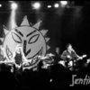 Levellers – Factory Theatre, Sydney, 07/10/2016