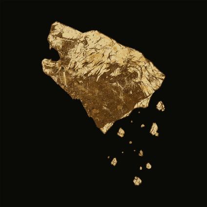 Crippled Black Phoenix – Bronze (Season of Mist)