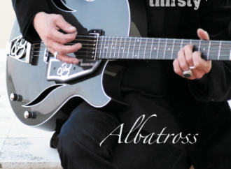 Thirsty – Albatross (Thirsty Music)