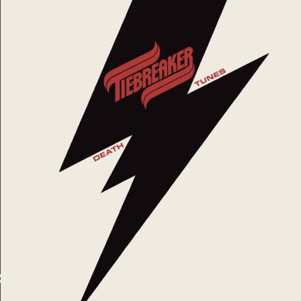 Tiebreaker – Death Tunes (Karisma Music)