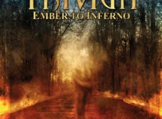 Trivium: Hard-to-find Debut to Get Reissue Treatment