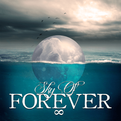 Sky of Forever – Sky of Forever (Mighty Music)