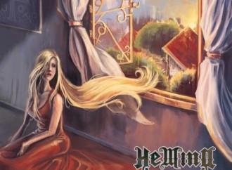 Hemina – Venus (Own Label)