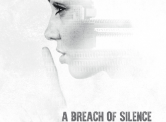 A Breach of Silence – Secrets (Eclipse Records)