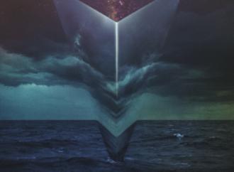 Starset – Vessels (Razor & Tie/Cooking Vinyl)