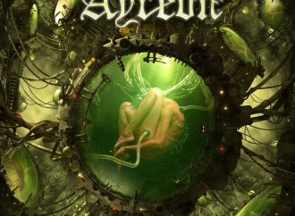 Ayreon: Back to the Source