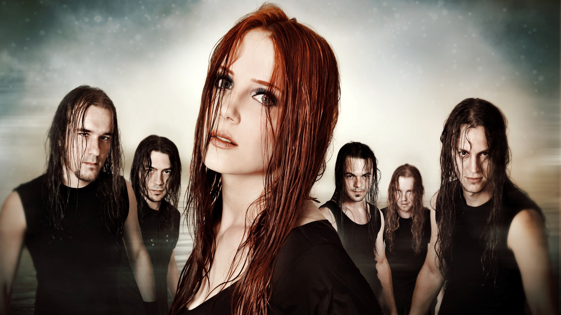epica-band