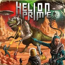 Helion Prime – Helion Prime (AFM Reissue)