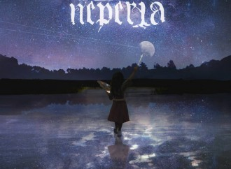 Neperia – Drawing New Worlds (Own Label)