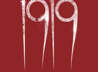 1919 – Bloodline (Westworld Recordings)