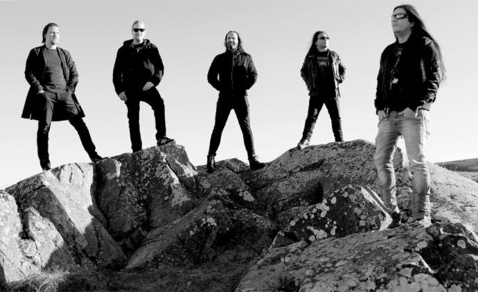 Sarcasm: Swedish Death Metal Veterans Set to Return…