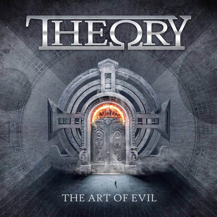 theorymetal