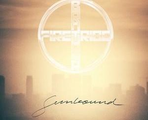 Brother Firetribe – Sunbound (Spinefarm)