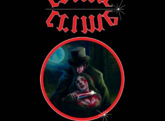 Crime – First Crime (Shadow Kingdom)